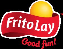 Frito.