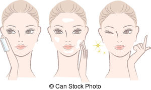 Skin Illustrations and Clip Art. 60,163 Skin royalty free.