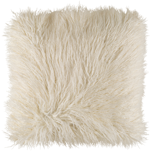 Fur Png (108+ images in Collection) Page 2.