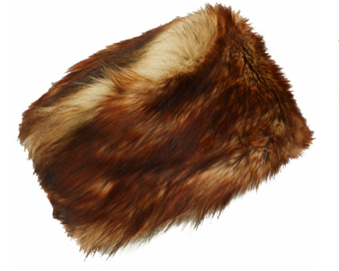 Animal Fur PNG Transparent Animal Fur.PNG Images..
