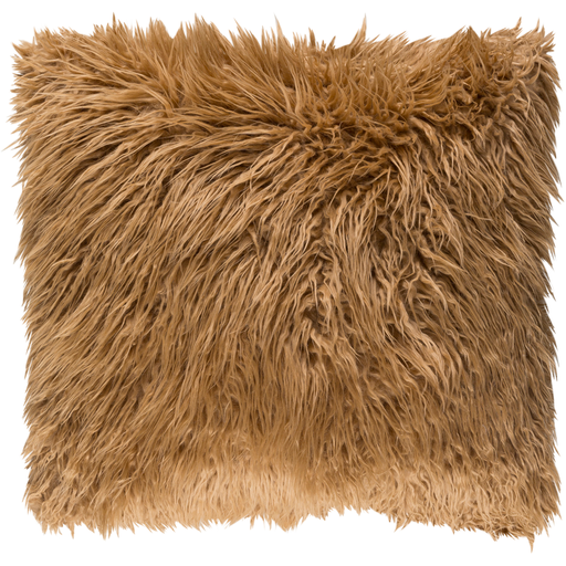 Fur Png & Free Fur.png Transparent Images #32815.