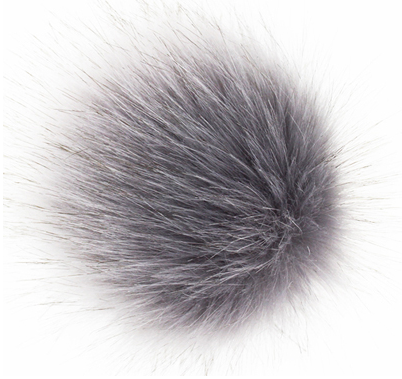 Fur Png (108+ images in Collection) Page 3.
