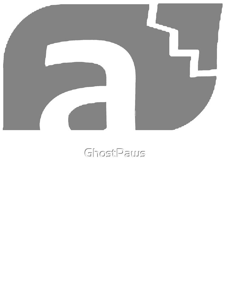 FurAffinity Logo.