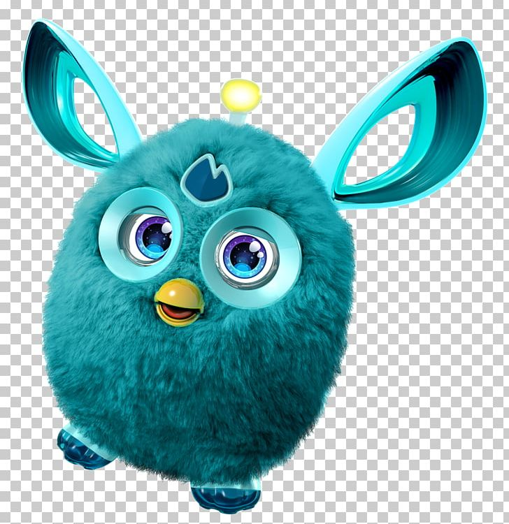 Furby Connect World Hasbro Smart Toy PNG, Clipart, Bluetooth, Child.