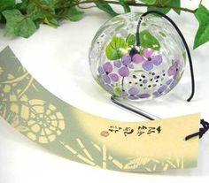 japanese fuurin.