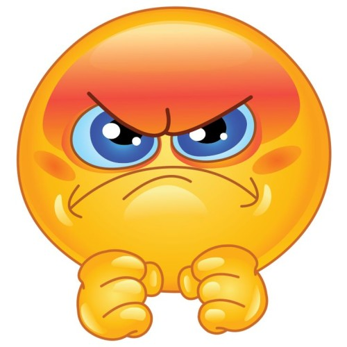 Free Images Of Angry Faces, Download Free Clip Art, Free.