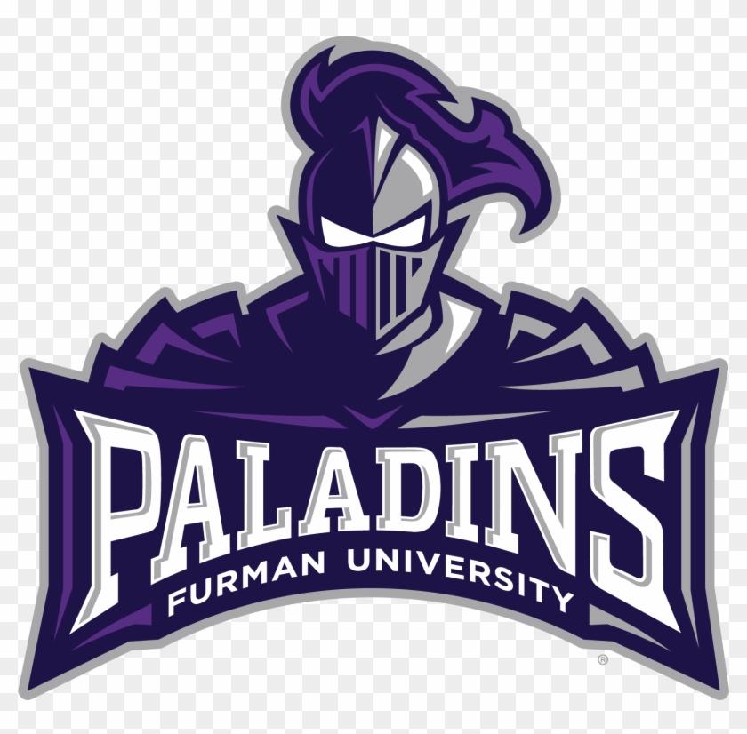 Paladin Logo Png.