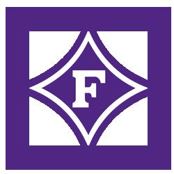 Furman University.