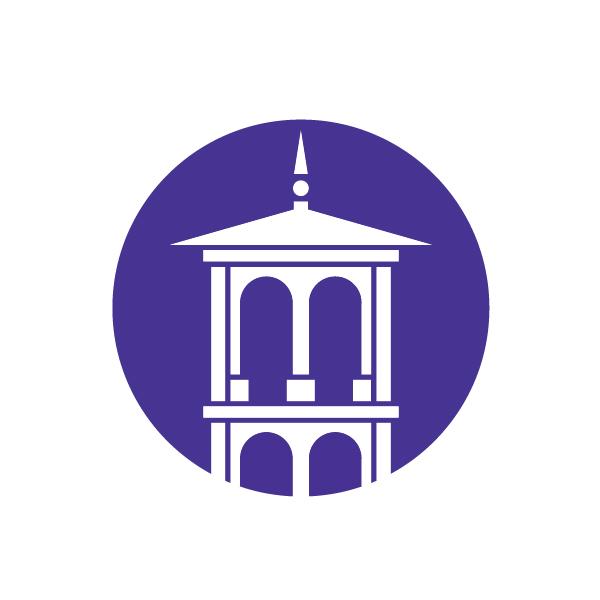 furman university logo #3