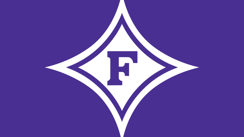 Petition · Urge Furman University to listen to their.