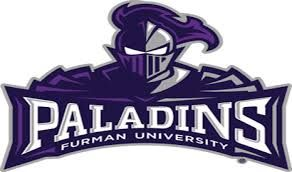 Furman University (Greenville, SC).