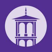 Furman University Employee Benefits and Perks.