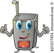 Furnace Clipart Illustrations. 1,333 furnace clip art vector EPS.