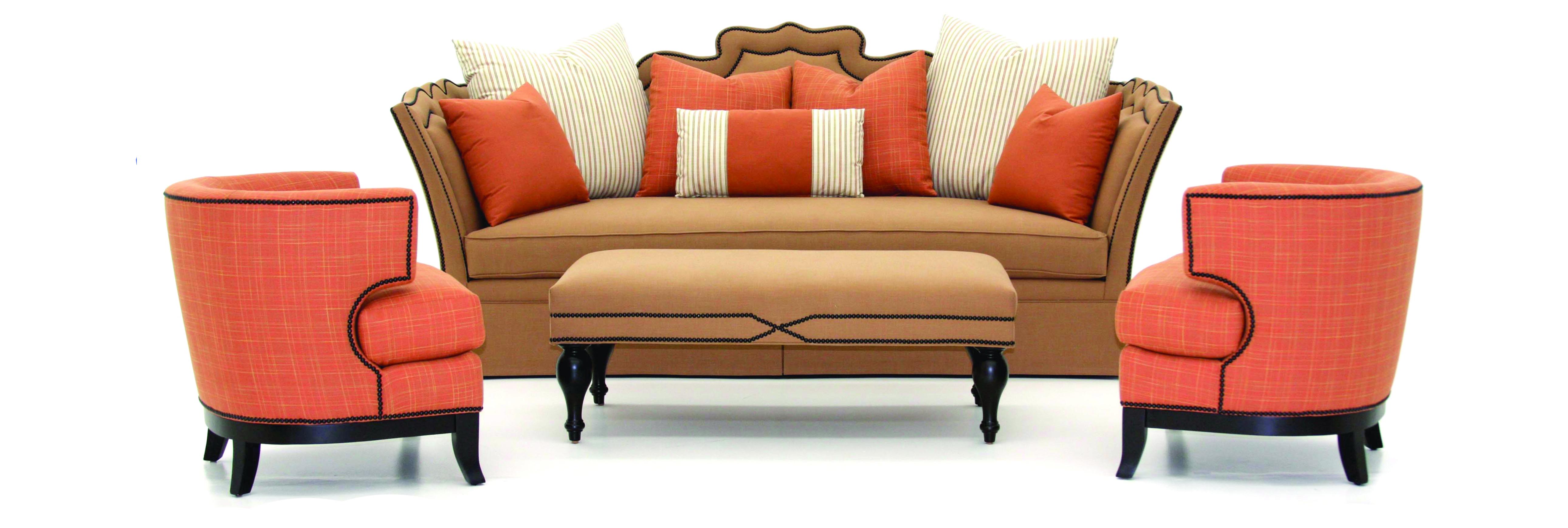 furniture  clipground - furniture