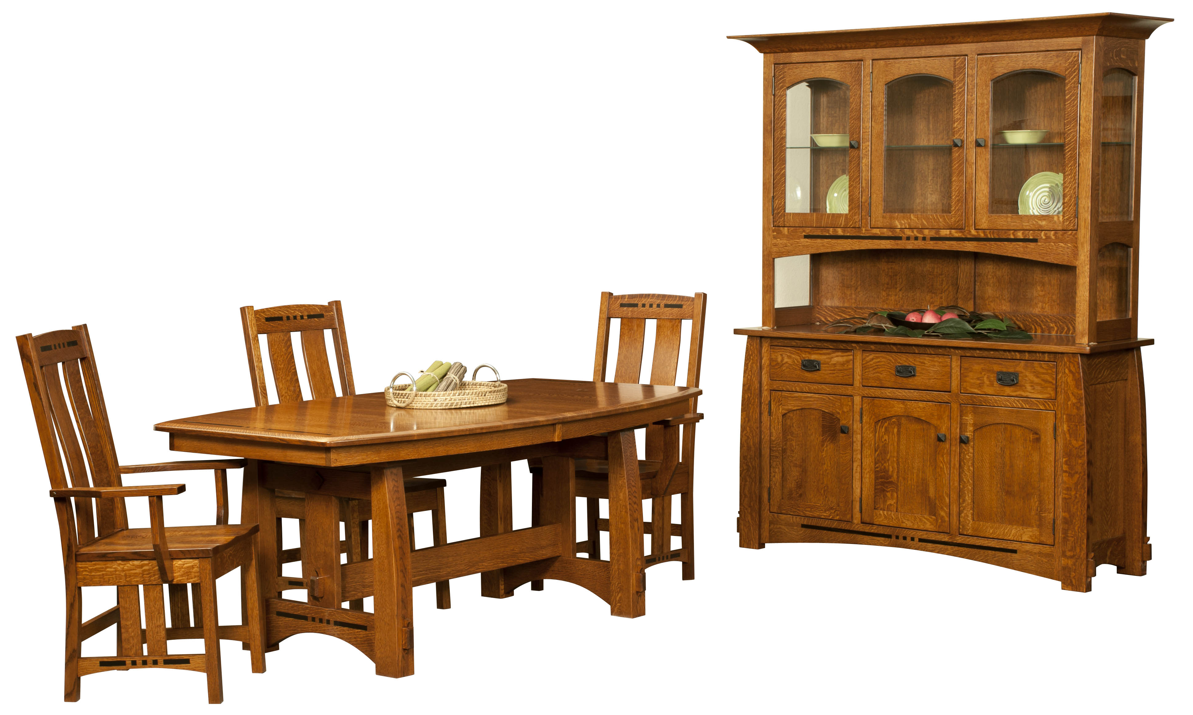 Bangalore Furnitures Listing, Furniture Manufacturers, Suppliers.