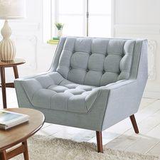 Furniture : Unique & Designer Furniture.