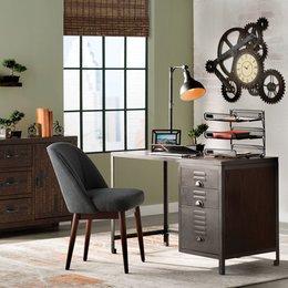 Furniture You'll Love.
