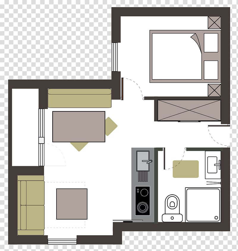 Floor plan Architecture Furniture Product design Property.