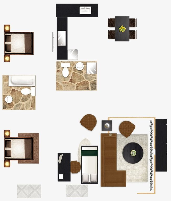 Size Chart Furniture, Color Level Diagram, Ping Wallpapers.