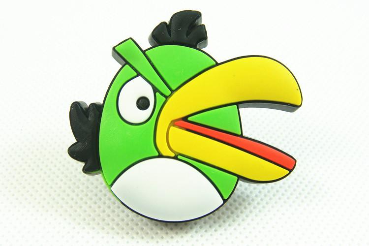 Popular Bird Door Handle.