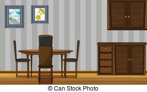 Furniture handles Clip Art Vector Graphics. 884 Furniture handles.
