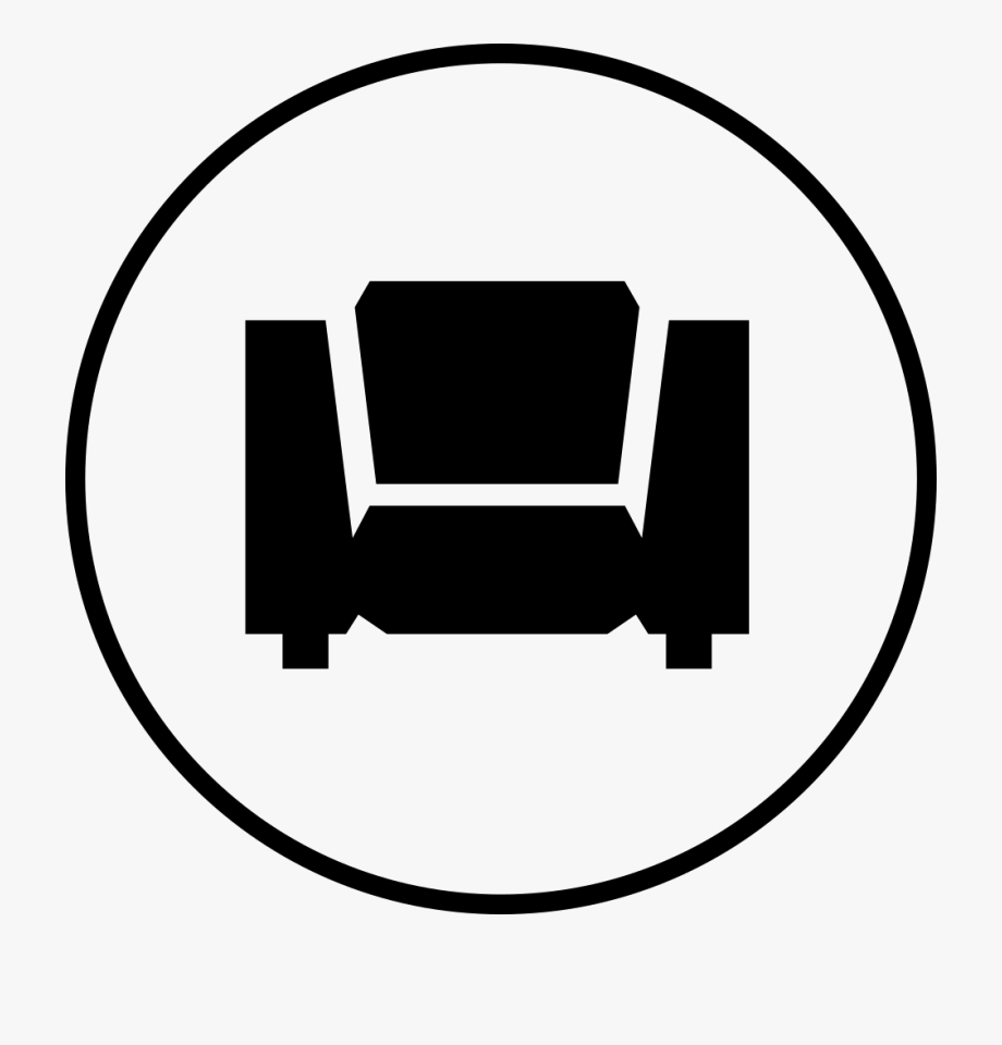 Living Room Furniture Comments.
