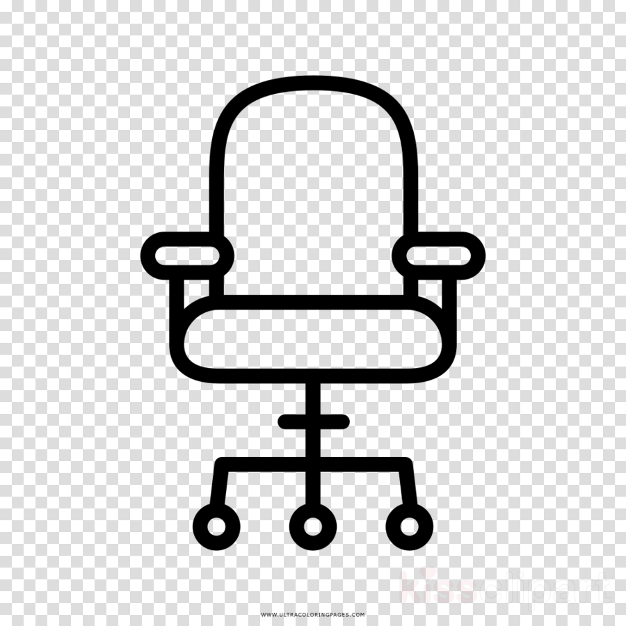 Icon clipart Office & Desk Chairs Computer Icons clipart.