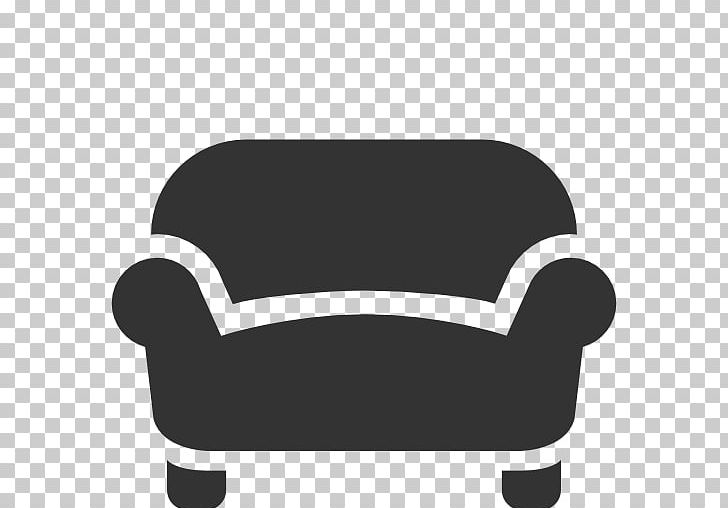 Couch Computer Icons Living Room Furniture PNG, Clipart.