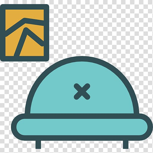 Scalable Graphics Living room Furniture Icon, sofa.