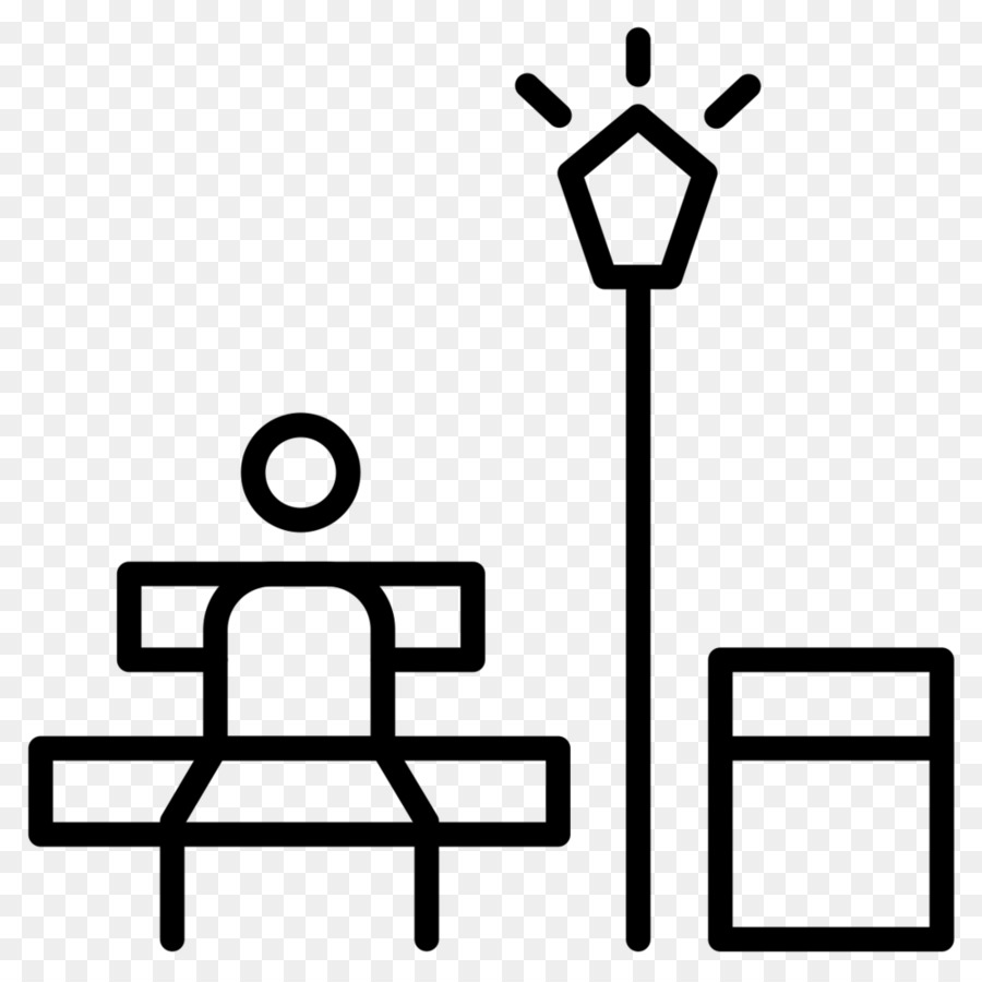 Technology Icon clipart.