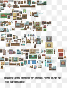 Plan Furniture PNG and Plan Furniture Transparent Clipart.