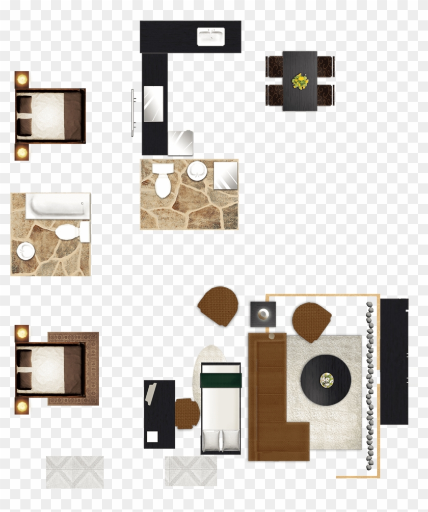 Living Room Top View Png Living Room Ideas.