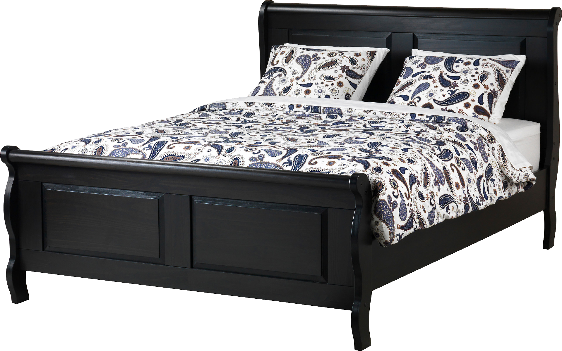 Furniture PNG images free download.