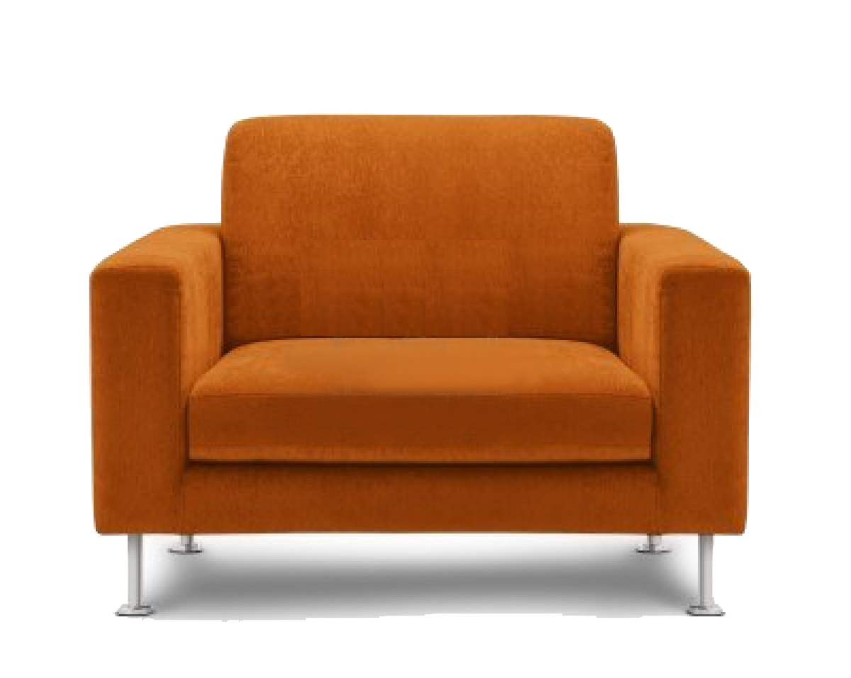 HQ Furniture PNG Transparent Furniture.PNG Images..