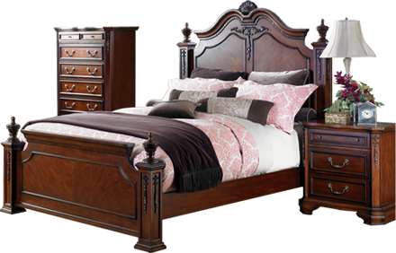 Download Furniture Free Download PNG.