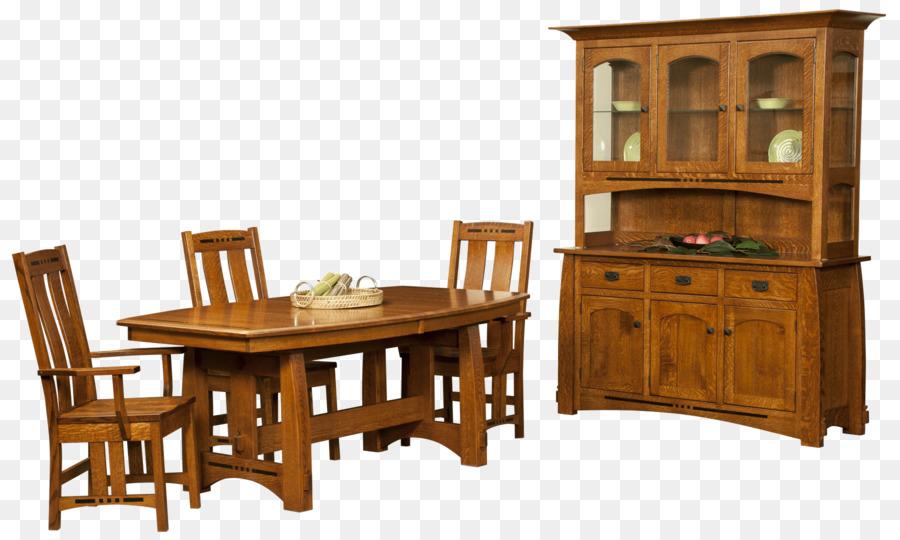 Furniture Wood Living room House.