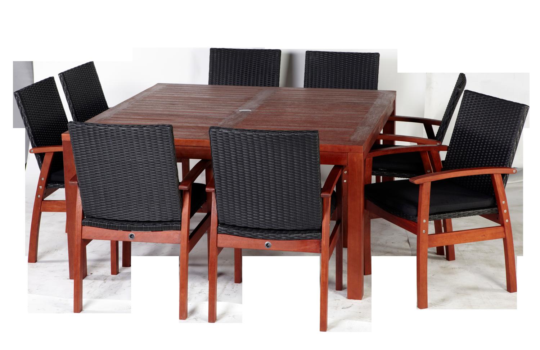 Furniture PNG Images Transparent Free Download.