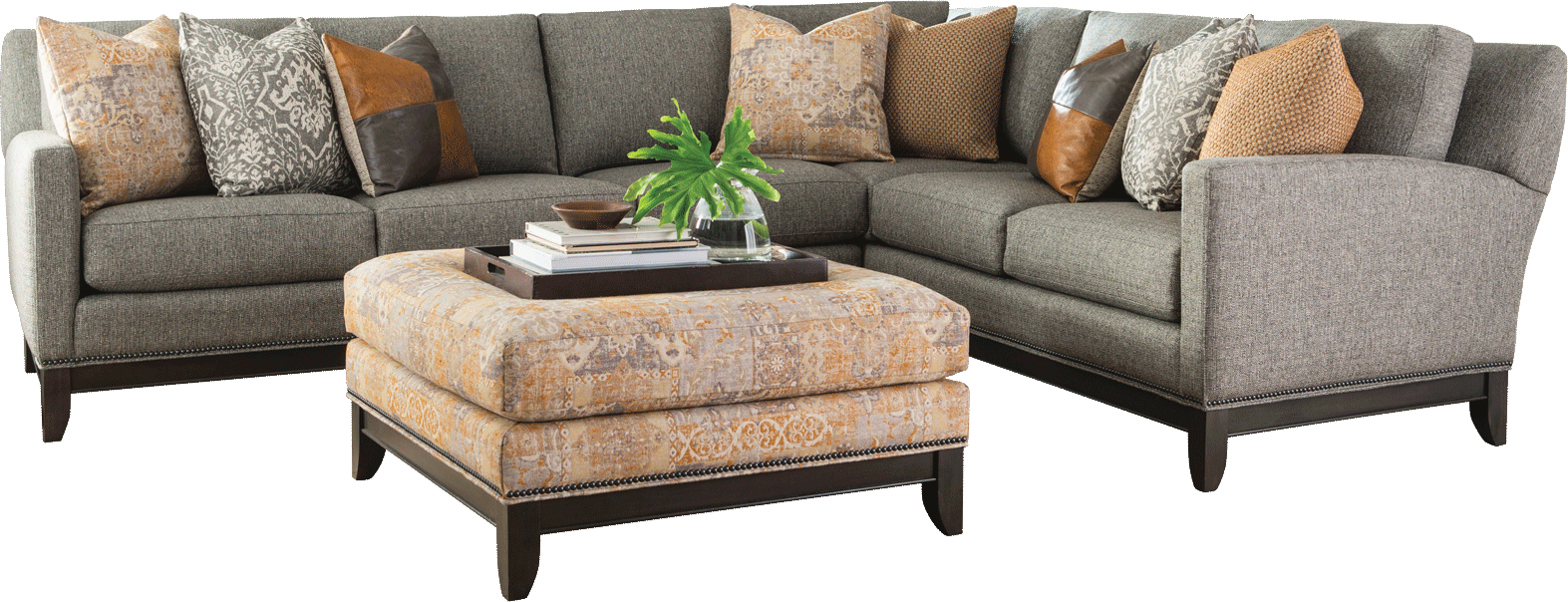 Download HD Smith Brothers Sofa.