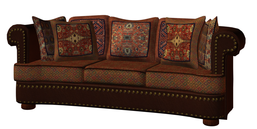 Download Furniture PNG Picture.