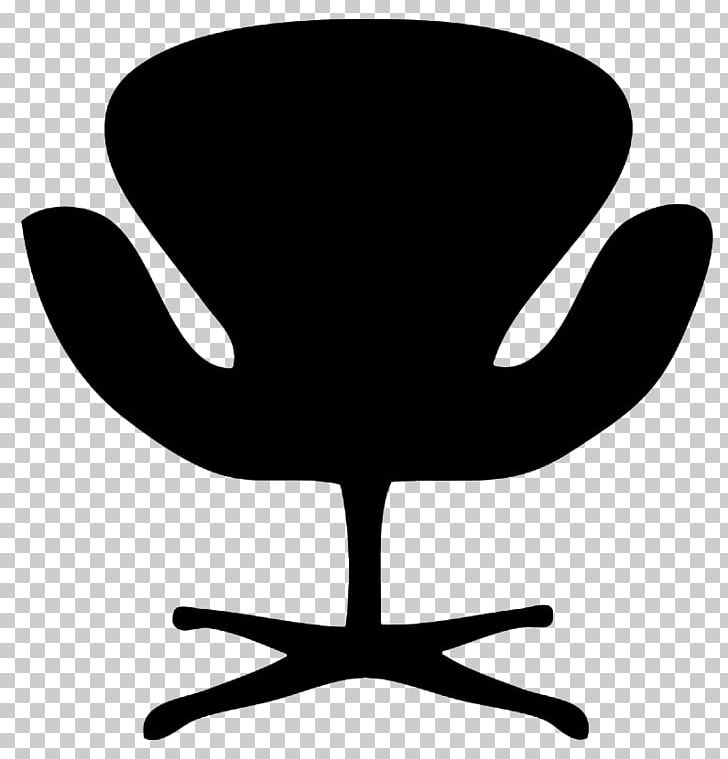 Chair Furniture Silhouette PNG, Clipart, Amazon, Arne.