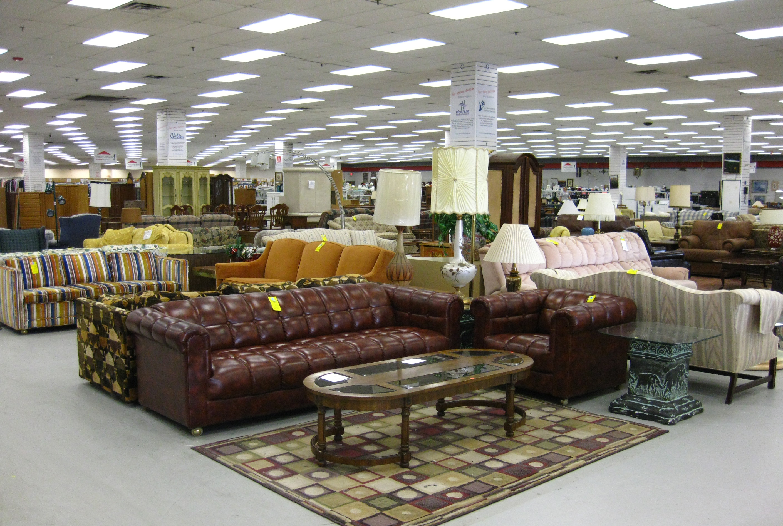 Furniture Store In Philadelphia On Ideas 006jpg.
