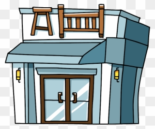 Free PNG Furniture Store Clipart Clip Art Download.