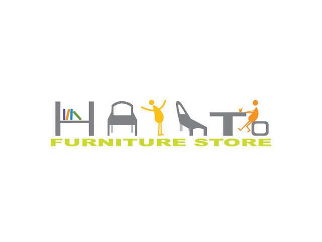 5.furniture.