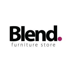 Blend Furniture Careers (2019).