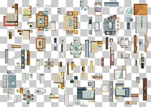62,056 furniture PNG cliparts for free download.