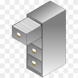 Free Office Furniture Top View Png Transparent Images.