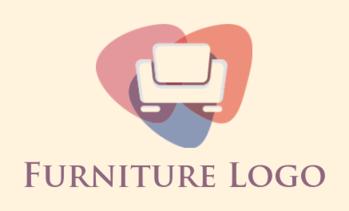 Furniture Logo Maker Free.