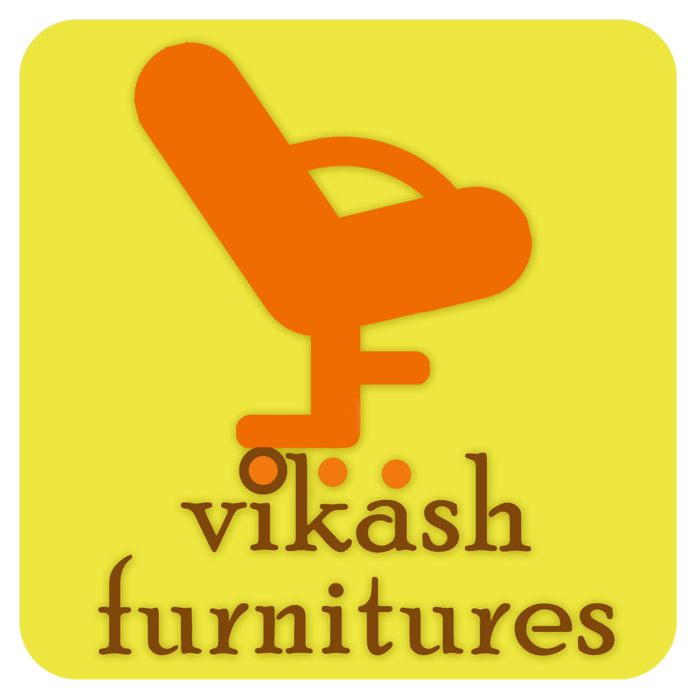 logo maker India.