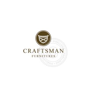 Furniture Craftsmen.