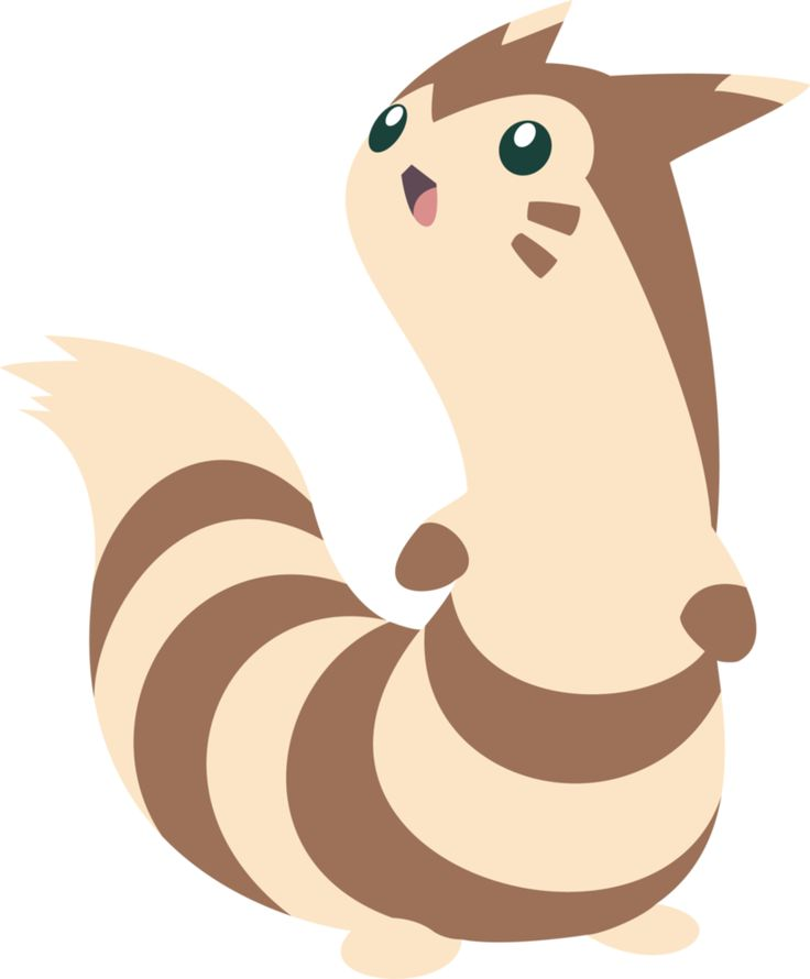 1000+ images about ::FURRET! on Pinterest.